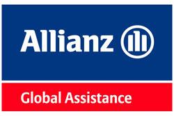 Allianz-Global-Assistance